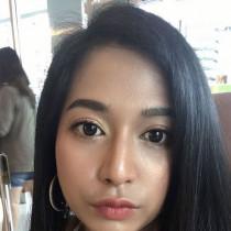 Noey Bangkok Escort