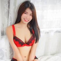 Noi Bangkok Escort