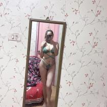 Olivia Manila Escort