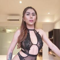 Oliviaxxx Smooci model