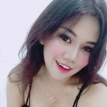 Panda Smooci model
