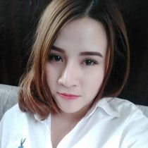 Panpan Smooci model