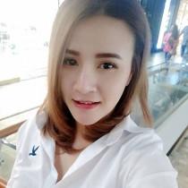 Panpan Bangkok Escort