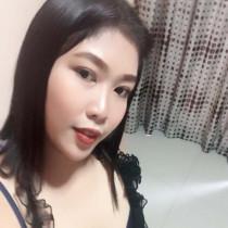 Pao Bangkok Escort