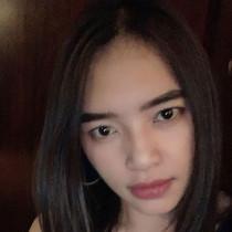 Patcheer Bangkok Escort
