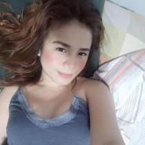 Pauline Manila Escort
