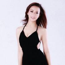 Peya Smooci model