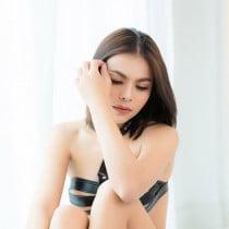 Phi Smooci model