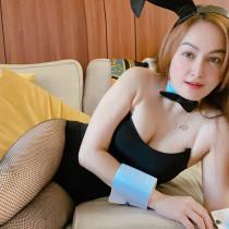 Pita Smooci model