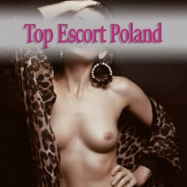 Polly Warsaw Escort