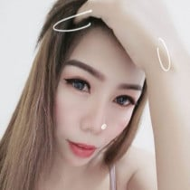 Pomelo Bangkok Escort