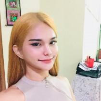 princessyoriko Smooci model