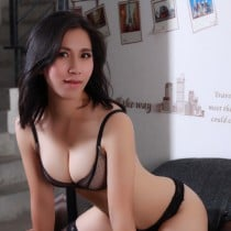 Pupe Smooci model