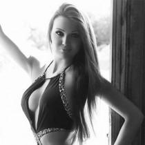 Rachel Smooci model