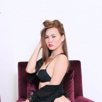 Raven Smooci model
