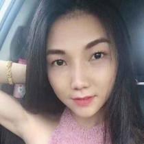 Reena Kuala Lumpur Escort