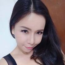 Rolanda Bangkok Escort