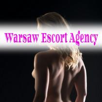 Rose Warsaw Escort