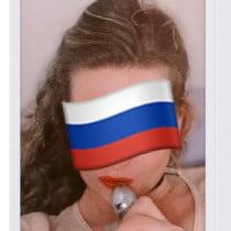 Russian Doll Hong Kong Escort