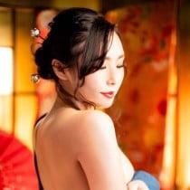 Ryo Smooci model