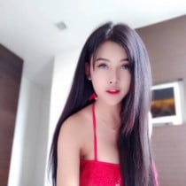 Sabina Smooci model