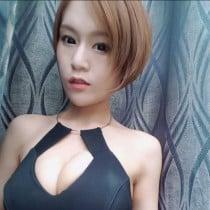 Sakura Smooci model