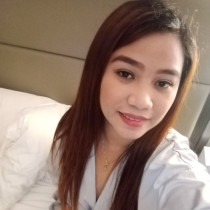 Sam angel Manila Escort