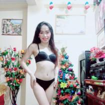 Samantha Manila Escort