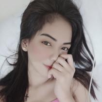 Samantha Smooci model