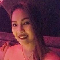 Sammy Bangkok Escort