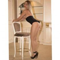 Sara Smooci model