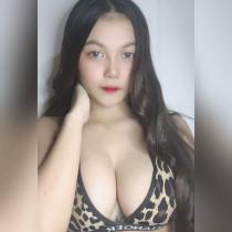 Sarang Smooci model