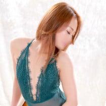 Sarina Smooci model