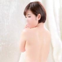 Sayoko Tokyo Escort