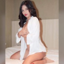 Scarlett Hailey Smooci model