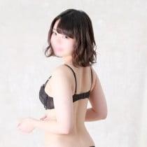 Seira Tokyo Escort