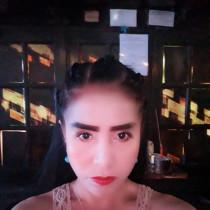 Sese Smooci model
