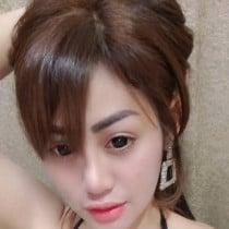 Siera Smooci model