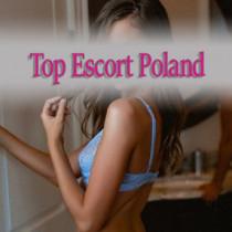 Sofija Warsaw Escort