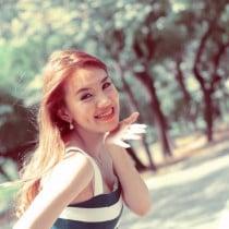 Sonya Macau Escort