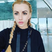 Sozy Smooci model