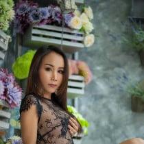 Stella Bangkok Escort