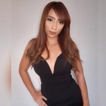 Stella Smooci model