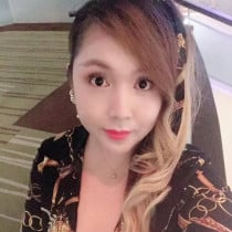 Korean Girl Stefie Cebu Escort