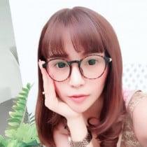 Suki Smooci model
