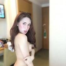 Sweet_Jasmine69 Smooci model