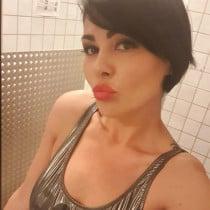 Sweet_Sandra Smooci model