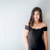 Tamoko Smooci model
