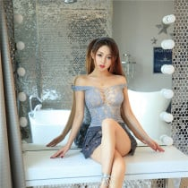 tokyo top escort Smooci model