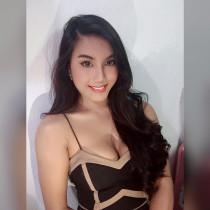 Trans Patricia Smooci model